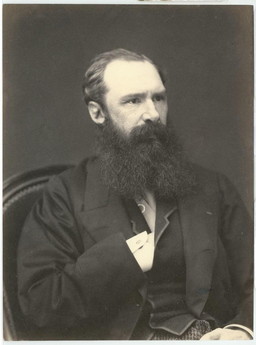 Monsieur rattier du conseil municipal de paris 1865 for Monsieur jardinage conseil