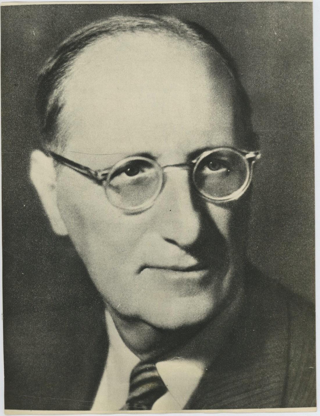 Jorge Guillen biography